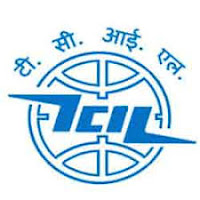 Telecommunications Consultants India Limited Tcil