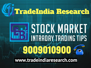 Stock market news and tips, share market tips, free stock tips, free intraday tips, sensex trading tips, online stock tips