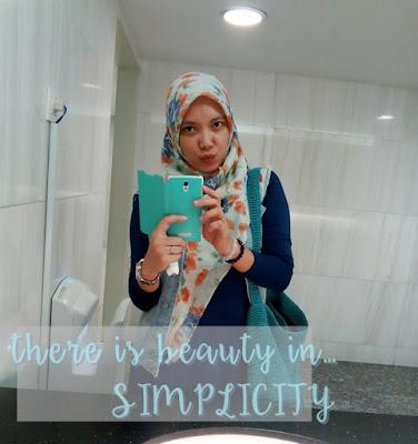 Jilbab-shabby