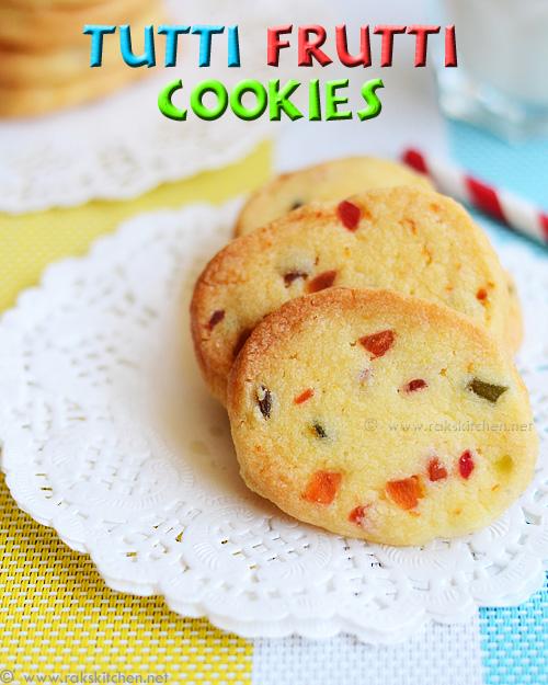 tutti-frutti-cookies-recipe