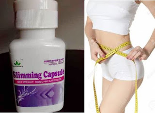 cara ampuh untuk mengecilkan perut yang berlemak