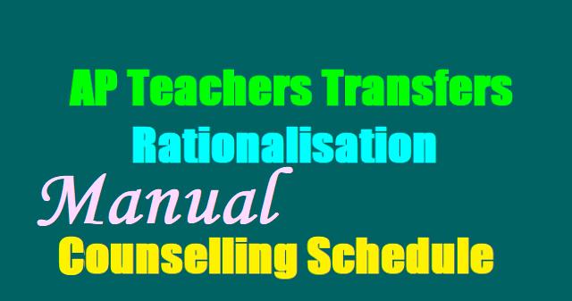 schedule m 1 instructions