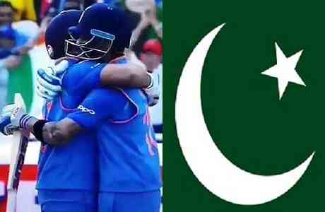 ic-champion-trophy-final-between-india-and-pakistan