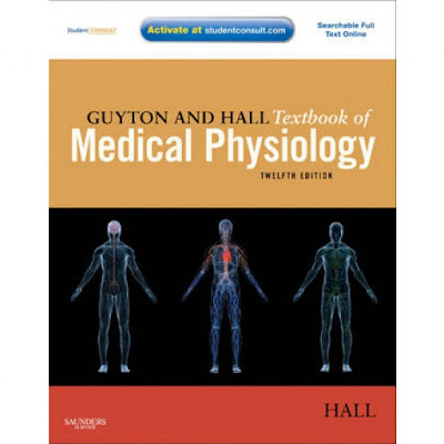 Guyton And Hall Physiology 13th Edition Pdf