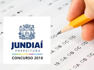 prefeitura-de-jundiai-sp-abre-concurso-publico-para-varios-cargos-na-educacao