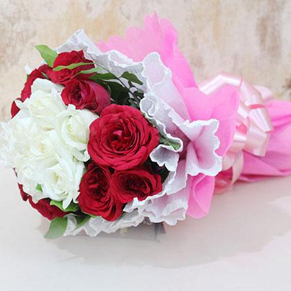 5 Finest Romantic Birthday Gifts For Boyfriend