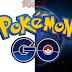 4 Hal Positif dan Negatif-nya Pokemon Go