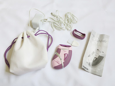Emjoi Epilators, Emjoi Review, Epilator Review, Emjoi Emagine, Emjoi Soft Caress, Hair Removal, Waxing