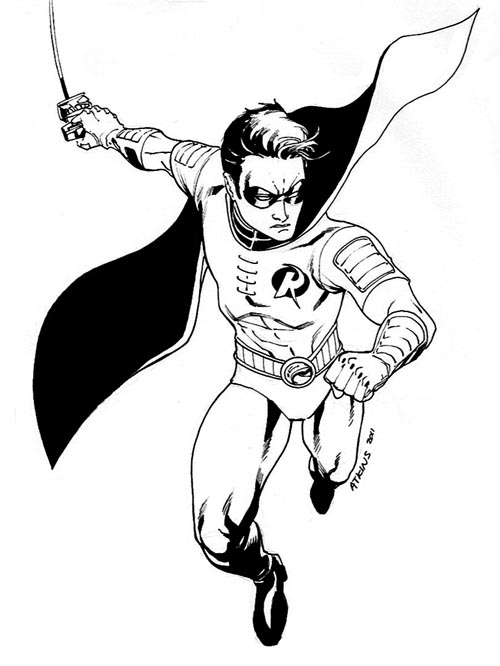 Firefly Batman Coloring Pages Coloring Pages