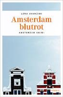 http://www.emons-verlag.de/programm/amsterdam-blutrot