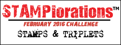 http://stamplorations.blogspot.in/2016/02/february-challenge.html