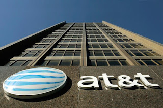 Some AT&T customers can now make VoLTE calls to people on other carrier networks