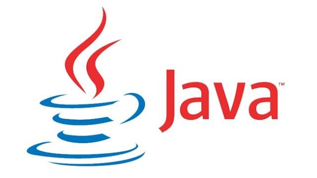 Bài 1: Giới thiệu Java, Hướng dẫn cài đặt JDK và Eclipse
