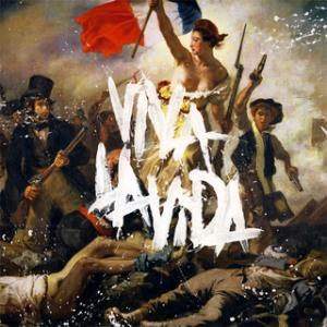 Daftar 5 Album Terbaik Band Coldplay