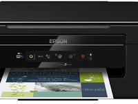 Download Epson ET-2600 Driver for Mac and Windows