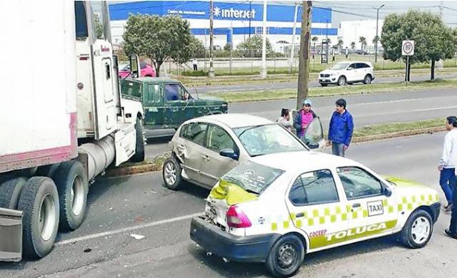 vehículos, aseguradora, daños,