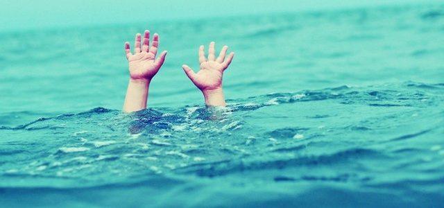 تفسير رؤية الغرق في المنام 2018
