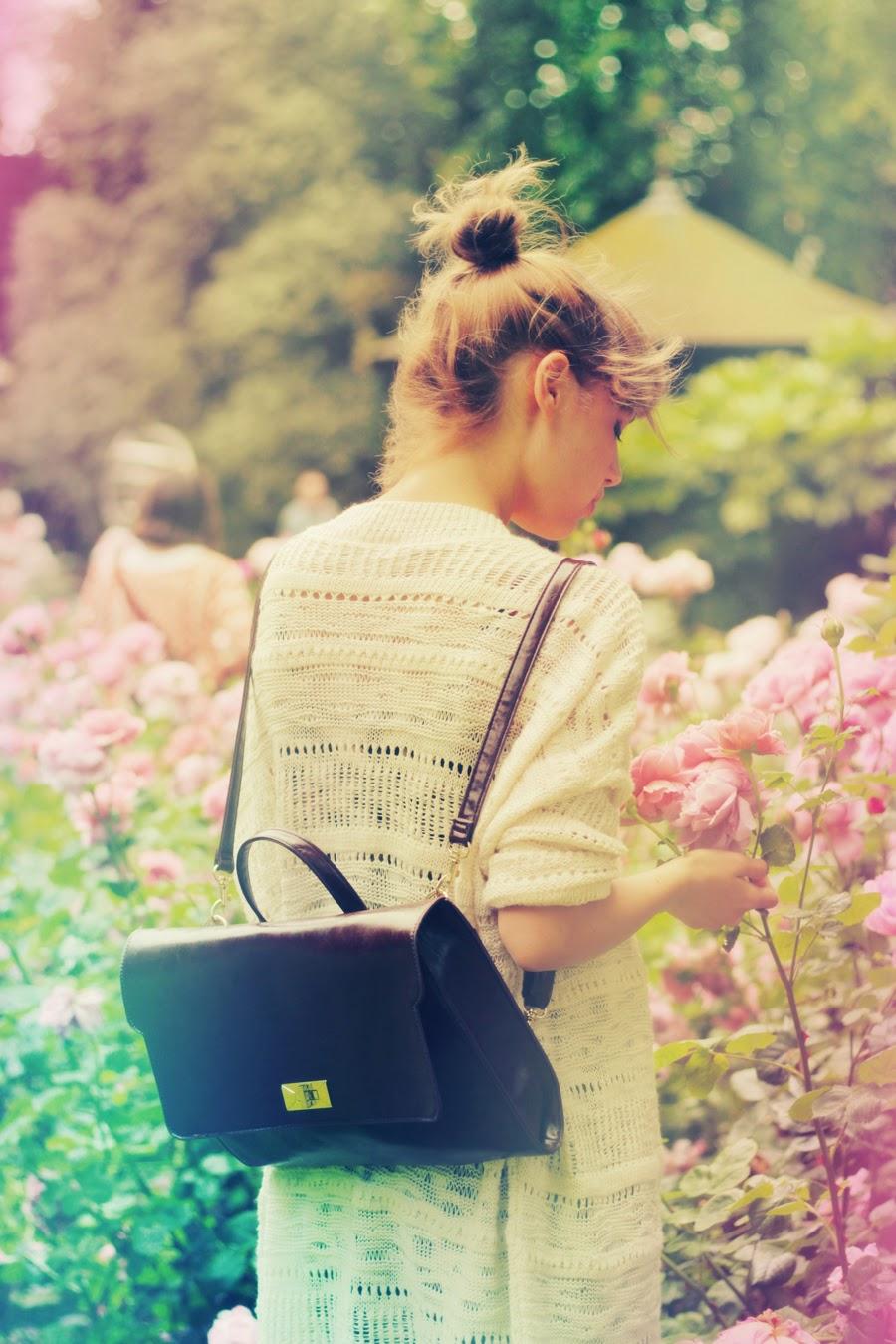 rucksack tasche jacke urban outfitters