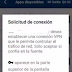Internet gratis con tigo Shop Multipais