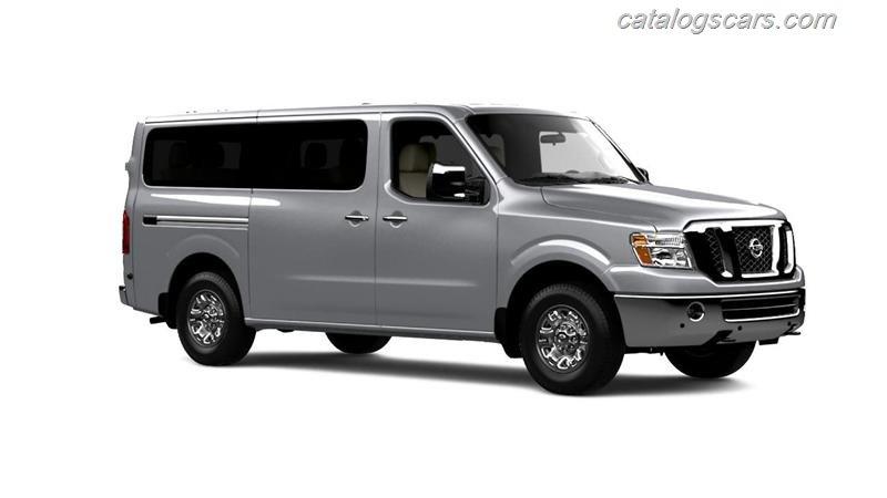 صور سيارة نيسان NV3500 HD 2014 - اجمل خلفيات صور عربية نيسان NV3500 HD 2014 - Nissan NV3500 HD Photos Nissan-NV3500_HD_2012_800x600_wallpaper_01.jpg