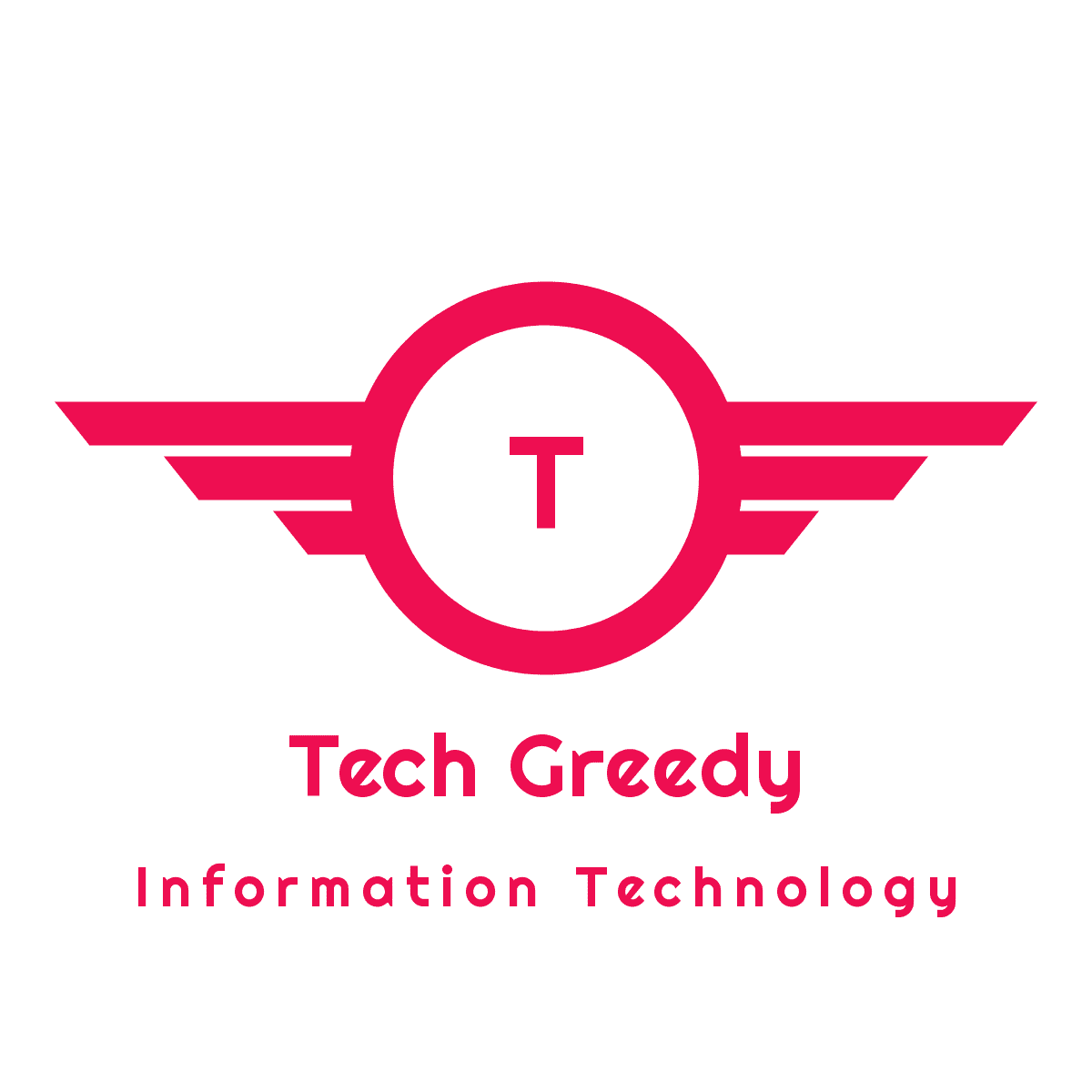 Tech Greedy