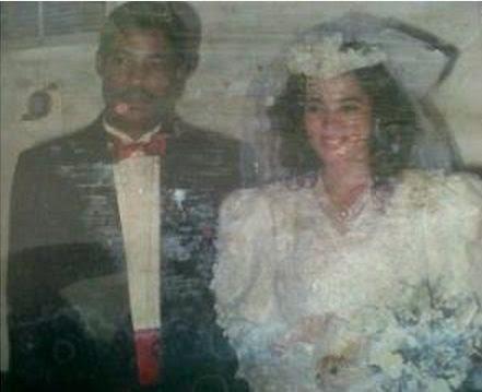 pastor chris anita oyakhilome wedding pictures