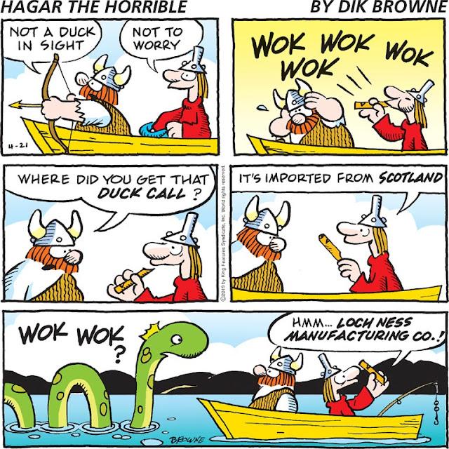 https://www.comicskingdom.com/hagar-the-horrible/2019-04-21