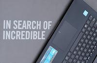 Asus Laptop yang Awet, Murah, Stylist, Peminatnya  Banyak