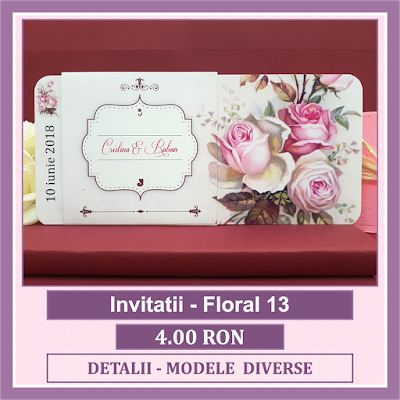 https://www.bebestudio11.com/2018/08/invitatii-nunta-floral-13.html