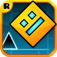 Geometry Dash Apk Mod