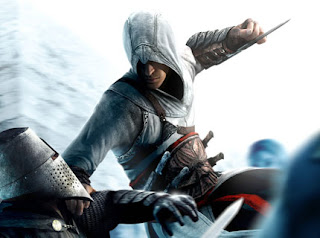 assassins-creed cine series y tv