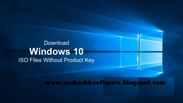 Windows 10 Product Key For Home, Pro & All Versions ...