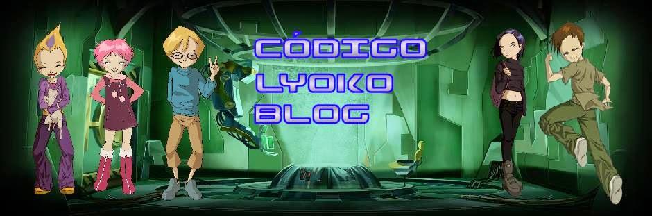http://codigolyoko-blog.blogspot.com.es/