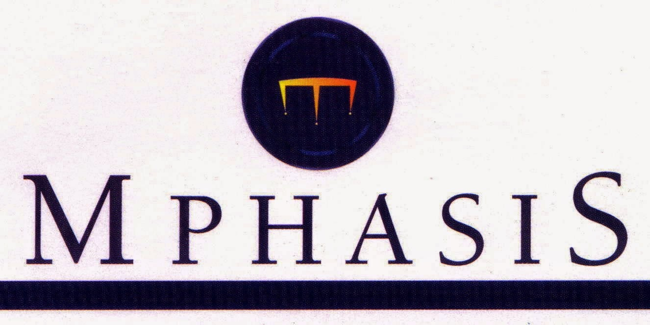 Mphasis-images