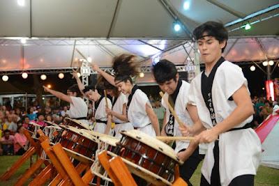 Feriado de quinta (02/11) terá atividades especiais no Sesc Registro-SP