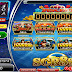 Best online and land based casino of Malaysia the SCR888