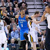 Westbrook Missing in action: OKC Falls Against Jazz