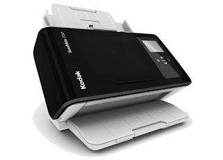 kodak- scanmate i1150- scanner -driver - windows
