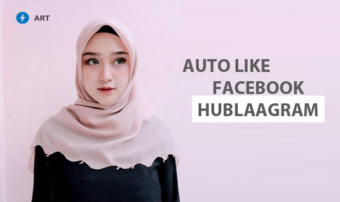 How to Get more Likes on Facebook using Hublaagram