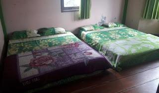 kamar 3 lantai 2