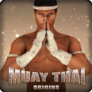 Download Muay Thai APK 1.06 for Android