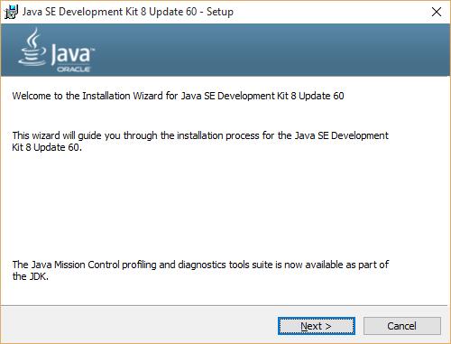 Tutorial Cara Install B4A (Basic for Android) - Codingae