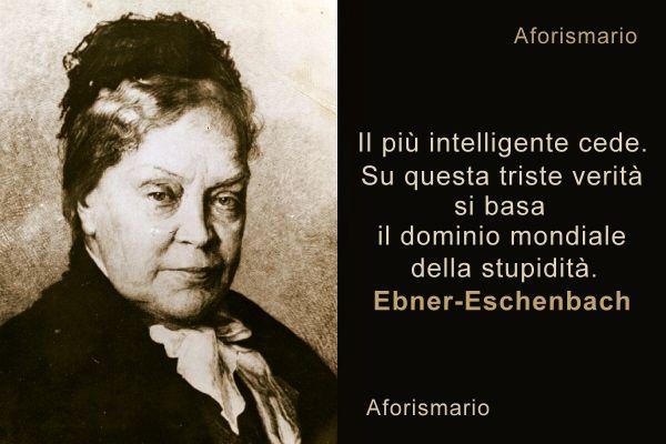 Frasi Sulle Donne Intelligenti