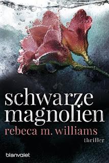 http://www.randomhouse.de/Taschenbuch/Schwarze-Magnolien/Rebeca-M.-Williams/Blanvalet-Taschenbuch/e441262.rhd