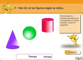 http://bromera.com/tl_files/activitatsdigitals/Capicua_3c_PF/cas_C3_u11_42_classificaCossos.swf