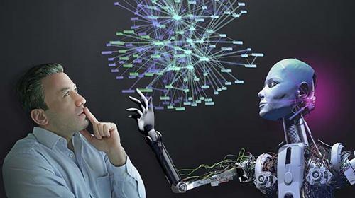 artificial-intelligence-6.jpg
