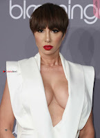 OMG+Beautiful+boobs+of+Jackie+Cruz+at+2018+amfAR+Gala+in+New+York+%7E+SexyCelebs.in+Exclusive+013.jpg