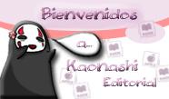 kaonashieditorial
