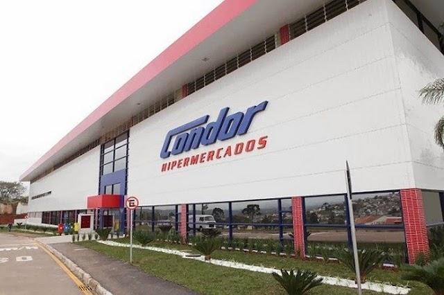 Condor oferece cerveja e chocolate por R$ 0,99 nesta sexta-feira