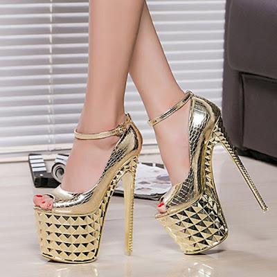 https://www.fsjshoes.com/women-s-golden-glitter-super-stiletto-heel-platform-stripper-heels.html